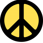 gold_peace_sign