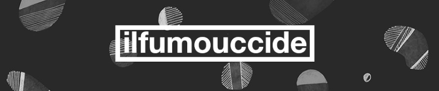 ilfumouccide.org